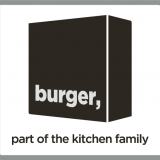 https://creativefurniture.ee/wp-content/uploads/2019/10/Burger-Logo-1-160x160.png