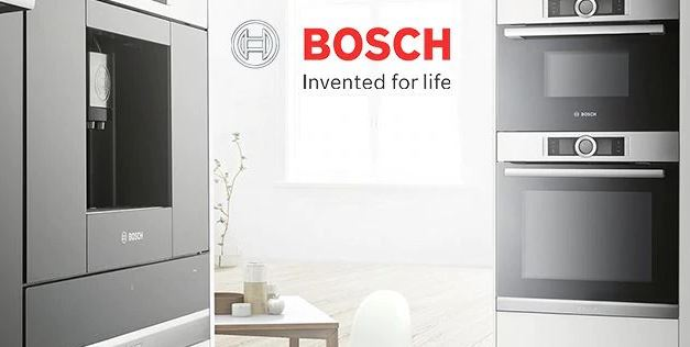 https://creativefurniture.ee/wp-content/uploads/2020/01/BOSCH-2.jpg
