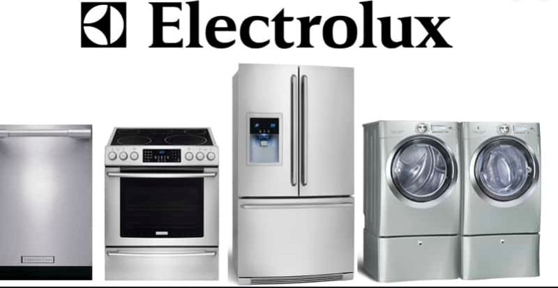 https://creativefurniture.ee/wp-content/uploads/2020/01/electrolux-1.jpg