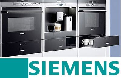 https://creativefurniture.ee/wp-content/uploads/2020/03/Siemens.jpg