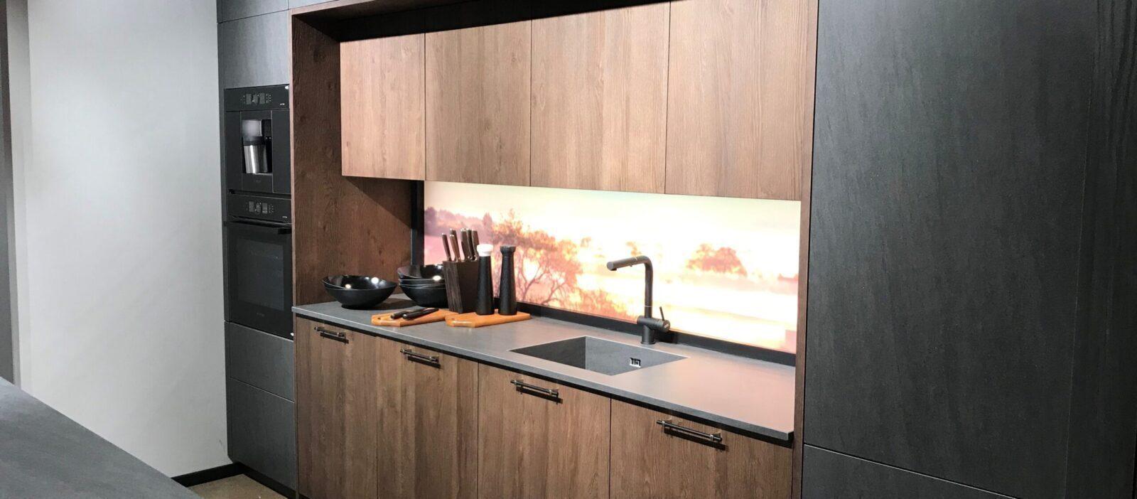 LHV hire-purchase - Creative Furniture
